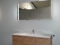 sonderverkauf angebote specials der firma k hhorn. Black Bedroom Furniture Sets. Home Design Ideas