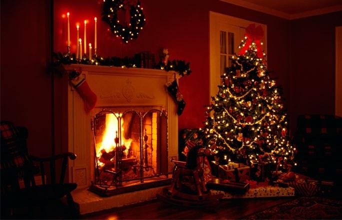 weihnachten 104957 l 1 k hhorn. Black Bedroom Furniture Sets. Home Design Ideas