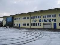 Firma Kühhorn