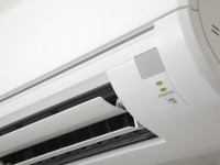 Klimaanlagen von Kühhorn