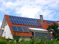 Photovoltaik-Anlagen von Kühhorn