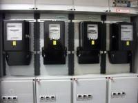 Elektroinstallationen von Kühhorn