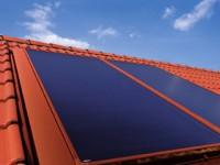 Solar-Systeme von Kühhorn