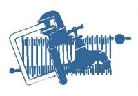 """""""Logo Fa. Kühhorn"""